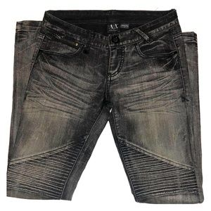 A|X jeans
